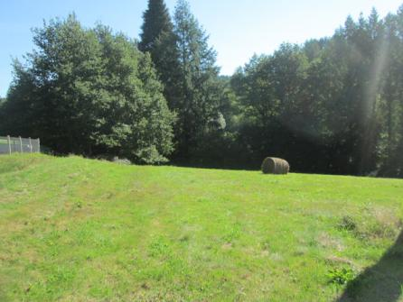 Image of Plot of Land Eymoutiers ref: 5160E