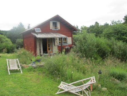 Image of Village house Beaumont-du-Lac ref: 5363E